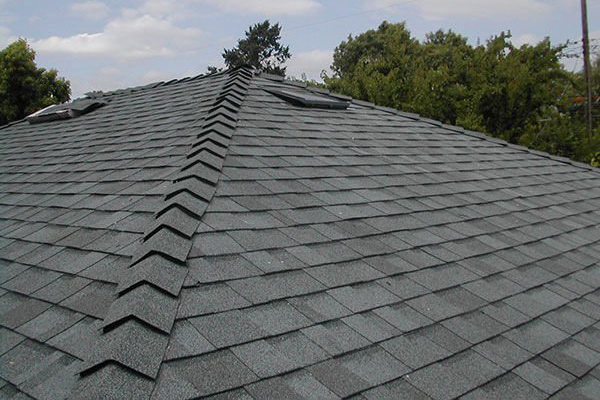 Ultimate Guide On Types Of Roofs And Roof Shingles For