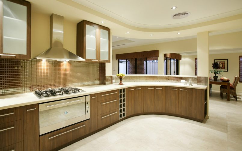 Kitchen Exhaust Systems – A Comprehensive Guide | Pressure ...
