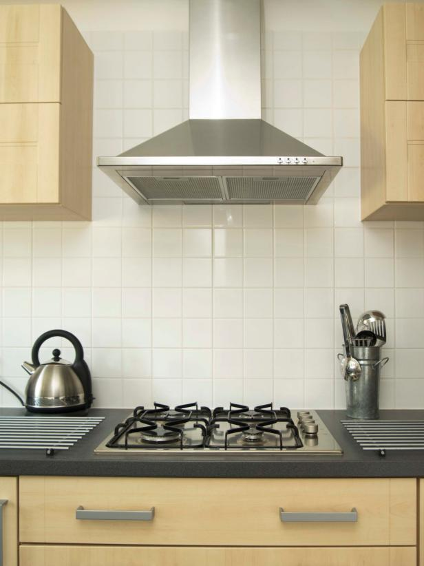 Kitchen Exhaust Systems A Comprehensive Guide Pressure Washing