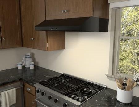 Kitchen Exhaust Systems A Comprehensive Guide Pressure Washing Massachusetts Instabrite