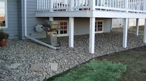 How To Build A Deck And Design Ideas Pressure Washing