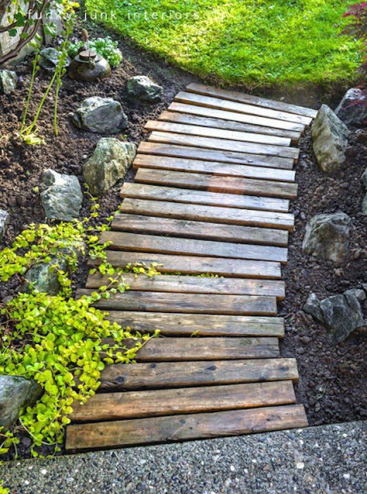 45 Home And Building Sidewalk Walkway Design Ideas Pressure