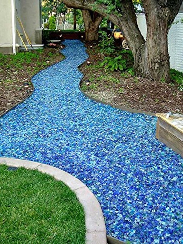 landscaping paths and walkways 45 Home And Building Sidewalk Walkway Design Ideas